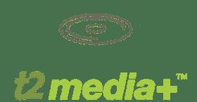 T2media+- Station de gravure sur CD et DVD