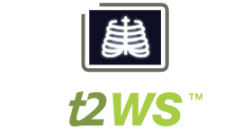 T2WS – Station de diagnostic multimodalité