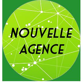 Nouvelle agence à Chartres
