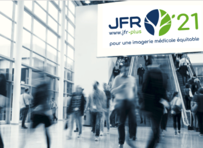 JFR – Save the date